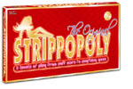 Strippopoly©T. Crigger.