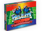 Tailgate Touchdown©Tailgate Games