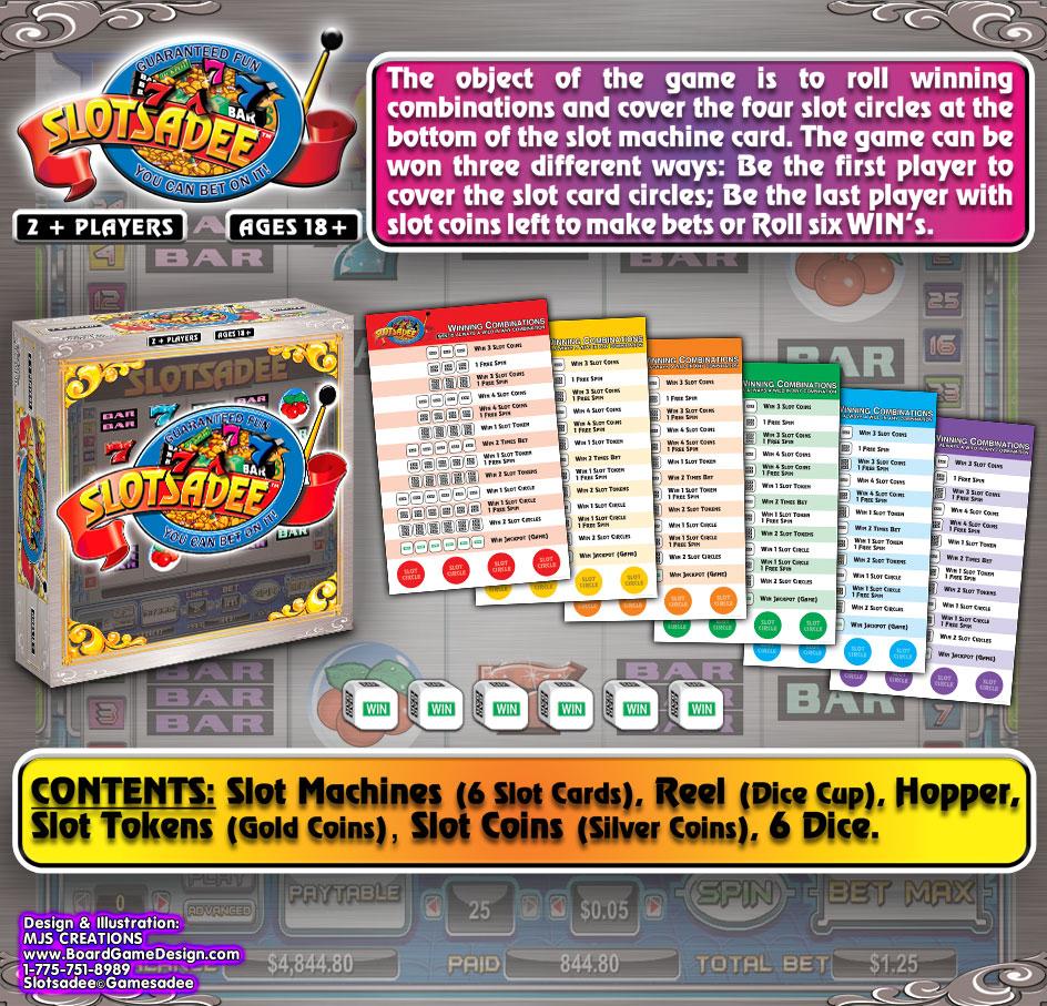 Cinemadeals gambling game were new free bonus code casino