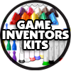 View Game Inventors Kits Here!