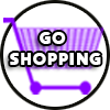 Go Shopping & Buy Game Parts at our Sister Site!