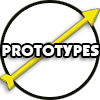 View our PROTOTYPES page!