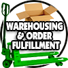 View our WAREHOUSING & ORDER FULFILLMENT page!